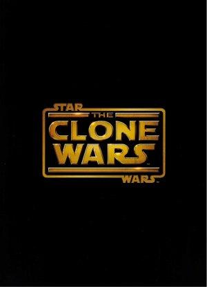 Star Wars: The Clone Wars 1650x2290