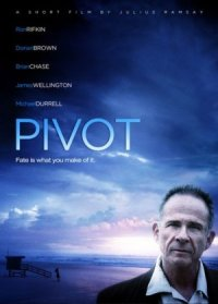 Pivot poster