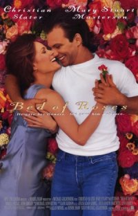 Bed of Roses poster