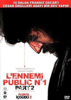 Public Enemy No. 1 - Todestrieb 1518x2140