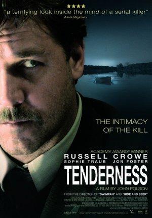Tenderness 450x644