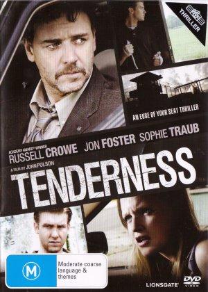 Tenderness 1021x1429