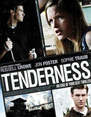 Tenderness 802x1024