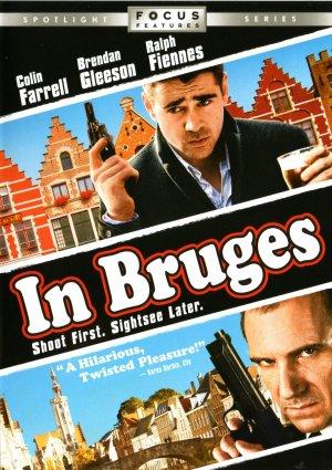 In Bruges 1514x2147