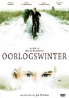 Oorlogswinter Cover