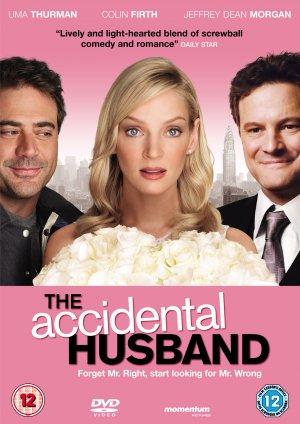 The Accidental Husband 1530x2161