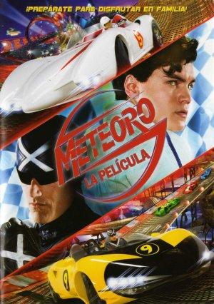 Speed Racer 1524x2163