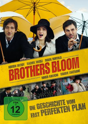 The Brothers Bloom 1530x2162