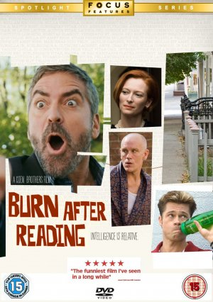 Burn After Reading 1533x2177