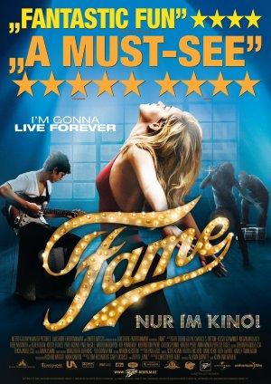 Fame 2480x3508