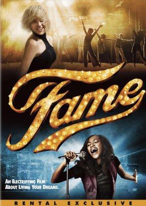 Fame 1533x2159