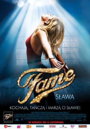 Fame 1754x2523