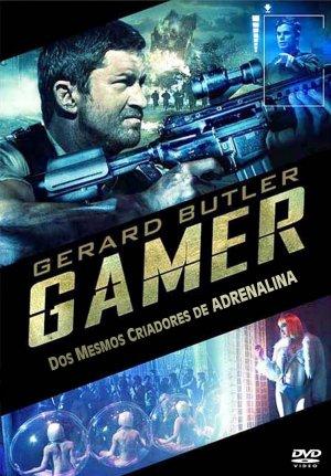 Gamer 747x1073