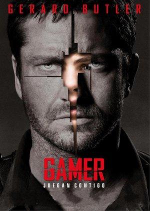 Gamer 1511x2123