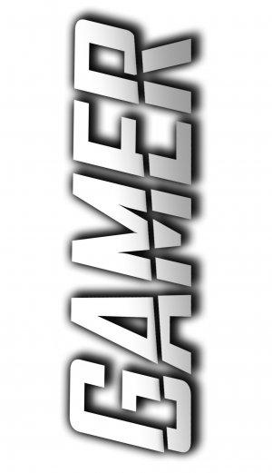 Gamer 1812x3144