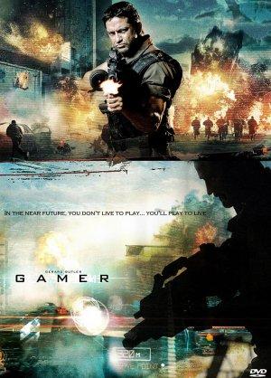 Gamer 1537x2141