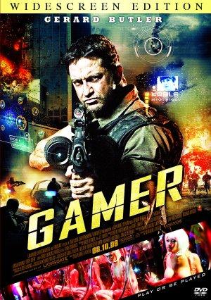 Gamer 1027x1457