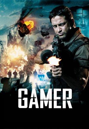 Gamer 3479x5000