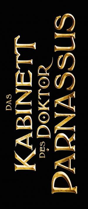 The Imaginarium of Doctor Parnassus 633x1500