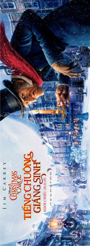 A Christmas Carol 624x1700