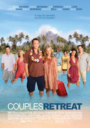 Couples Retreat 3545x4993