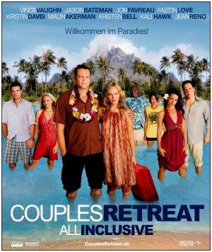 Couples Retreat 1457x1729