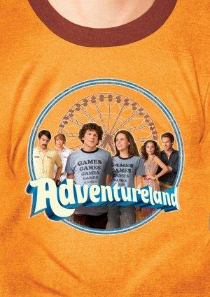 Adventureland 3526x5000