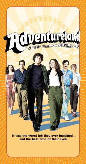 Adventureland 2622x5000
