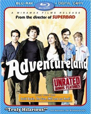 Adventureland 1599x2010