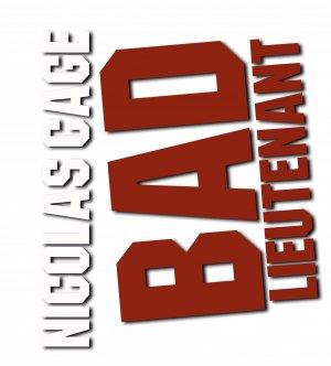 Bad Lieutenant 2708x3000