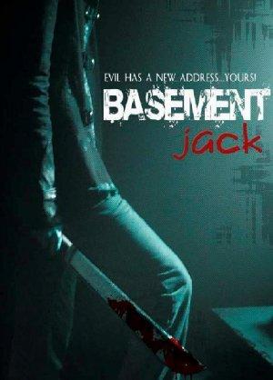 Basement Jack 951x1326