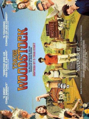 Taking Woodstock 1772x2362