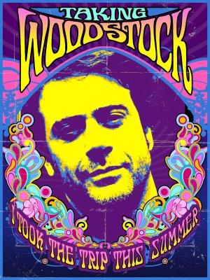 Taking Woodstock 2700x3600