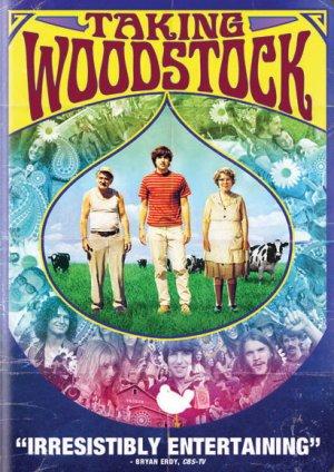 Taking Woodstock 410x579