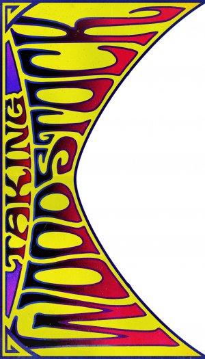Taking Woodstock 946x1654