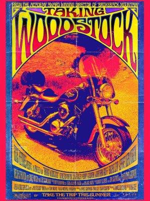 Taking Woodstock 900x1200