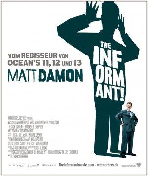 The Informant! 1565x1857