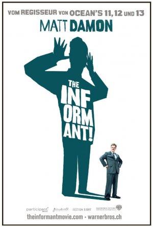 The Informant! 748x1107