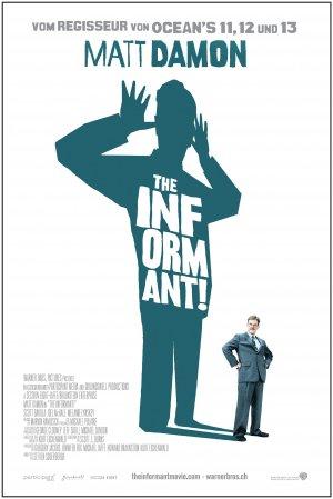 The Informant! 1961x2932