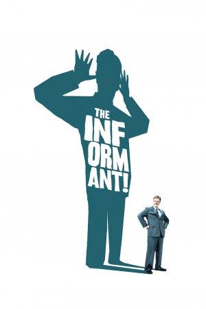 The Informant! 1626x2433