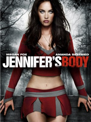Jennifer's Body 1545x2076