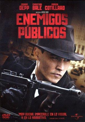 Public Enemies 1007x1441