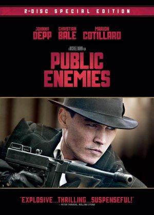 Public Enemies 2916x4080