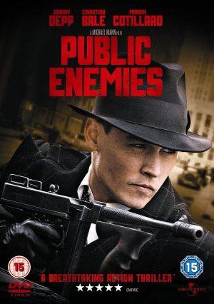 Public Enemies 1548x2196
