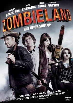 Zombieland 1532x2169