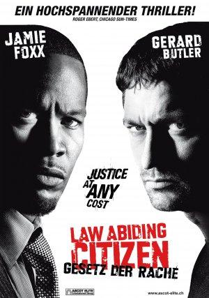 Law Abiding Citizen 2148x3056