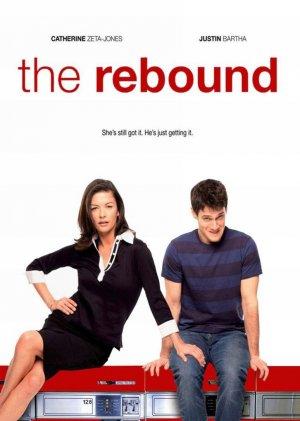 The Rebound 774x1085