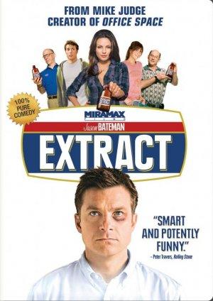 Extract 633x894