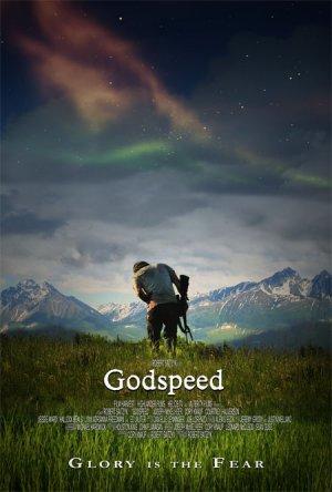 Godspeed 450x666