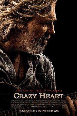 Crazy Heart 2007x3000